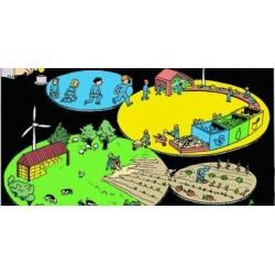 L'économie solidaire : une alternative crédible qui se développe rapidement