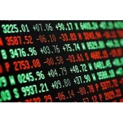 Le langage des chiffres en économie