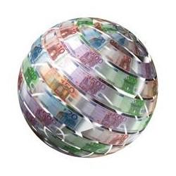 L'oligopole mondiale bancaire, un risque systémique majeur