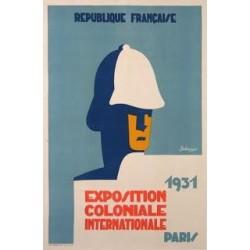 Les enjeux politiques et culturels de l'histoire coloniale française