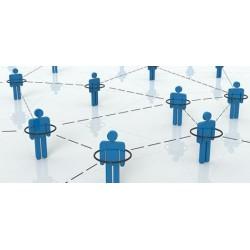 Les réseaux sociaux, perte de lien social et règne de l'individualisme ou reconstruction des liens sociaux ?