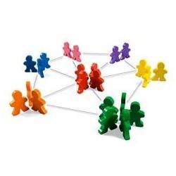 La mondialisation communautaire