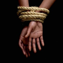 Les fondements de l'esclavage : la tentation esclavagiste