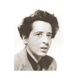 Arendt : Hannah Arendt : démocratie versus totalitarismes