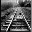 Le suicide et la condition humaine