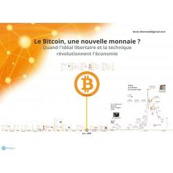 Le Bitcoin, une nouvelle monnaie ?