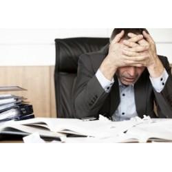 Les réponses au burn out dans les entreprises et le management