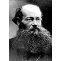Kropotkine vs Darwin, une critique du darwinisme social