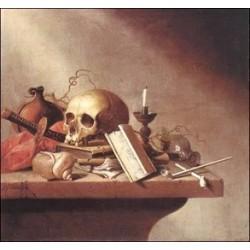 Les sens de la mort en thanatosophia