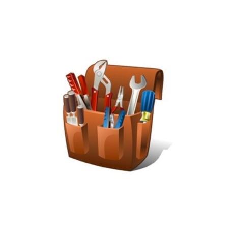 Boîte à outils de la Zététique : 1. bien raisonner