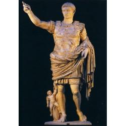 Cours N°1 - La philosophie à Rome