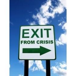 Quelle politique économique pour sortir de la crise ?