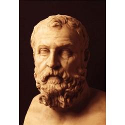 Cours N°5 - Héraclite d'Héphèse, le philosophe du devenir