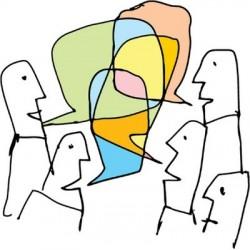 Quelle écoute dans une société où la communication est reine ?