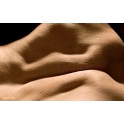 Notre corps, cet inconnu
