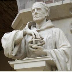 Les principaux philosophes médiévaux