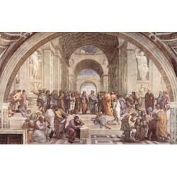 Rabelais et la satire philosophique