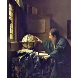 Pascal, de la science au jansénisme