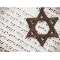 N°2 - Les Lumières et le judaïsme