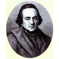 N°3 - Mendelssohn et la Haskala, un judaïsme des Lumières