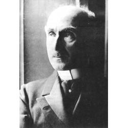 "Cycle ""Henri Bergson et le vitalisme"""