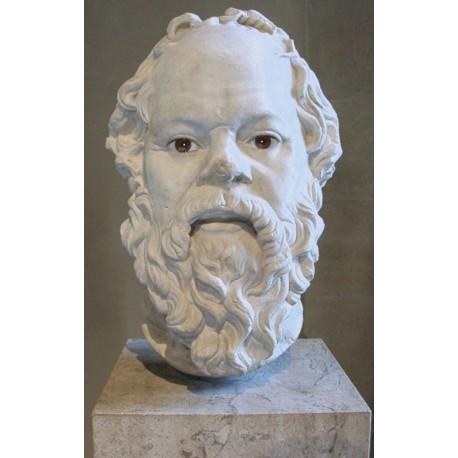 2 - Socrate, éléments biographiques et historiques
