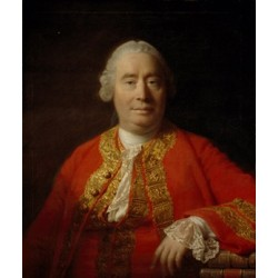 Hume et l'habitude