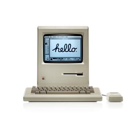 Nos représentations à l'ère de l'informatique : la notion de modèle