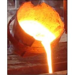 L'invention de la métallurgie et l'aventure des métaux