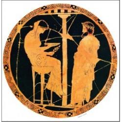 6 - Les âges archaïques