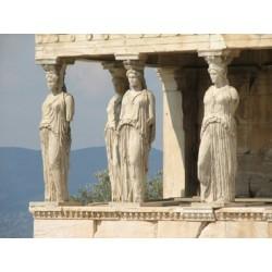 1 - Histoire générale du monde grec, introduction
