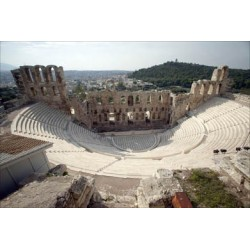 9 - La période romaine