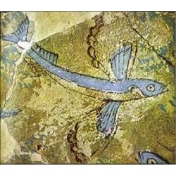 9 - Postérité et influences de la civilisation cycladique