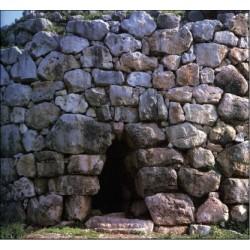 4 - Architecture palatiale et urbanités mycéniennes