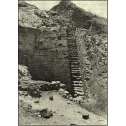 4 - La découverte de Troie par Heinrich Schliemann