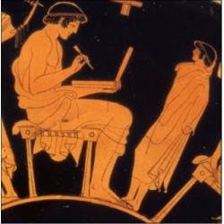 10 - La mise en place de l'éducation classique