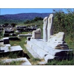 6 - Sacrifices et offrandes, médiums entre les hommes et les dieux
