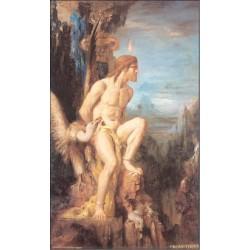 7 - Le mythe de Prométhée
