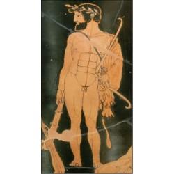 9 - Le mythe d'Héraclès