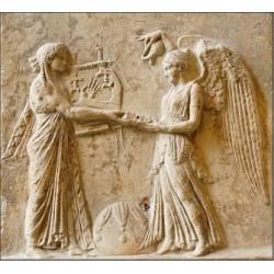 11 - Les cultes de la religion grecque