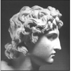 1 - L'épopée d'Alexandre le Grand