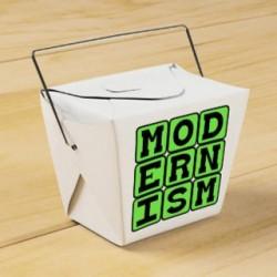 Modernité