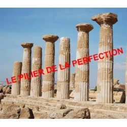 7 - Le pilier de la perfection