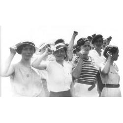 4 - Les femmes dans le Front populaire