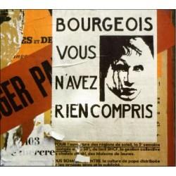 3 - Les particularités révolutionnaires de Mai 68