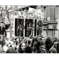 4 - Les apports de Mai 68 à la modernité de la France