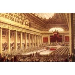 2 - Les États généraux, l'éveil politique du peuple