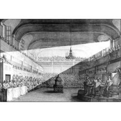 4 - Le bilan de l'Assemblée nationale constituante