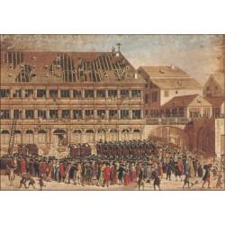 6 - La Grande Peur de l'été 1789