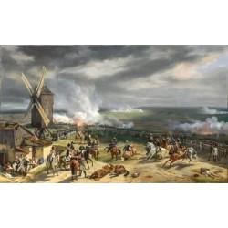 Cycle complet−La Révolution française−Quatrième partie: la république dans la tourmente